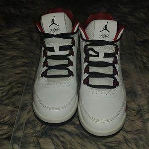 Jordan Shoes - Jordan Flight Boys 5.5